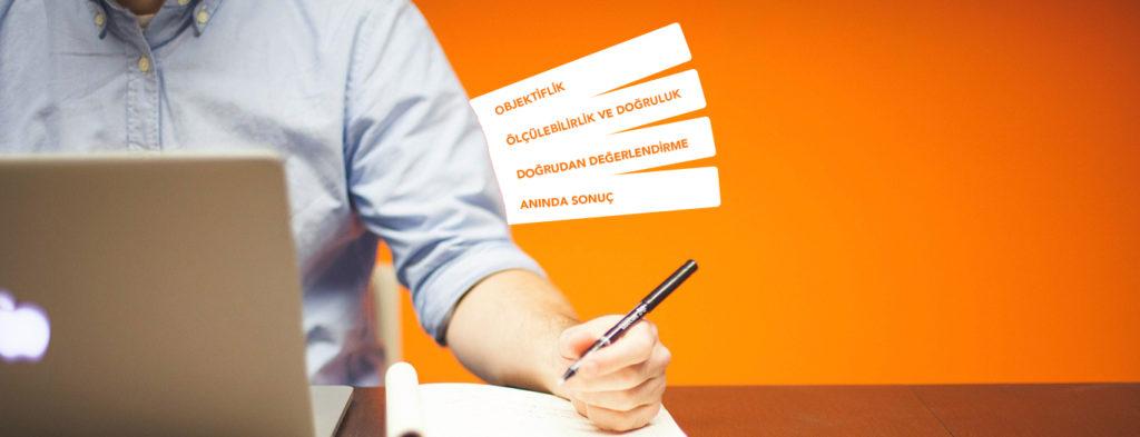 14. Uygulayıcı Eğitimi Toplantısı