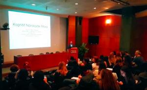 21. Uygulayıcı Eğitimi Toplantısı