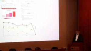 DEHB'li Çocuklarda MOXO testinin hekime, aileye ve öğretmene katkısı, Uzm. Dr. Ahmet Şenses