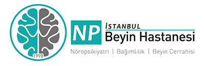 np-beyin-hastanesi