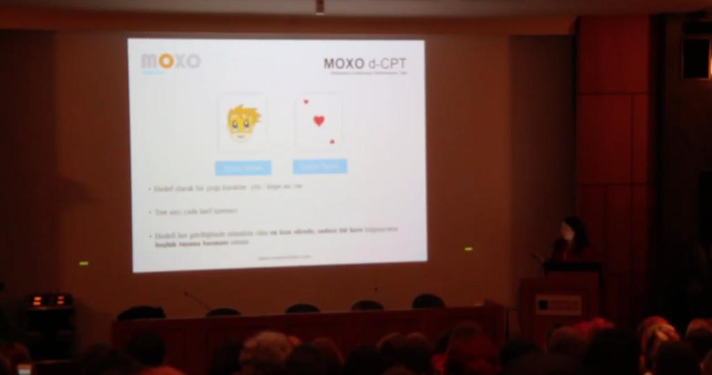 Moxo Test Nedir? Nasıl Yorumlanır?