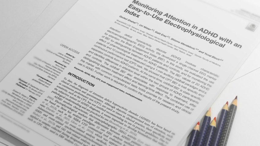 Elektrofizyolojik-indeks-ile-DEHB