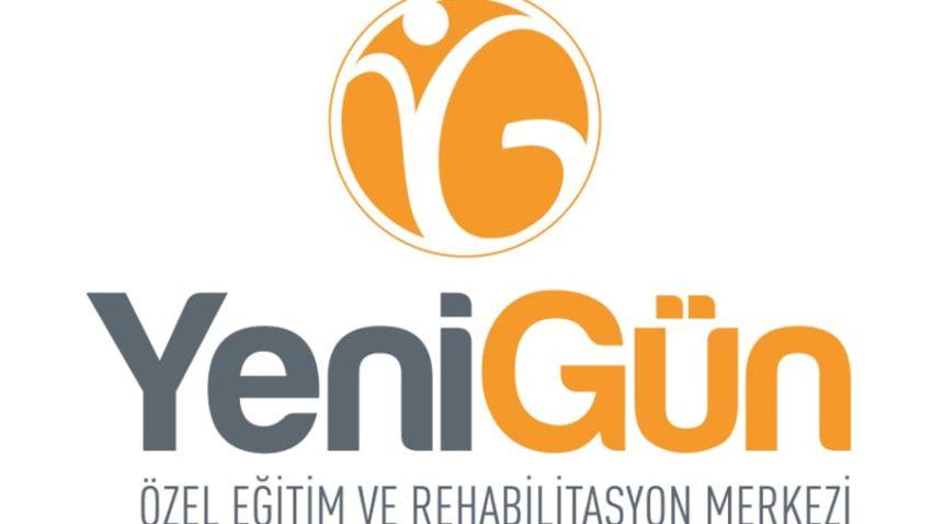 yeni gün logo
