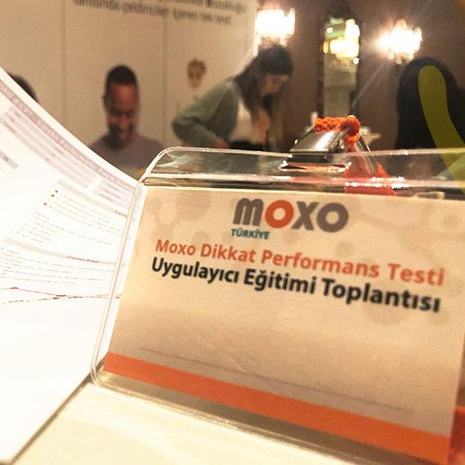 23. Uygulayıcı Eğitimi Toplantısı | İzmir