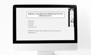 Moxo Türkiye Online Uygulayıcı Eğitimi Toplantı Yayını  <br/> Uzman Dr. Ferda K. Özkanoğlu