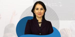 15 Eylül Uzmanlar İçin Online Toplantı<br/> Uzman Dr. Sevcan K. Demirkaya