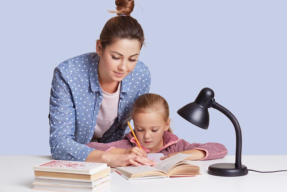 Disleksi Olan Çocuğa Okuma Nasıl Öğretilir ?